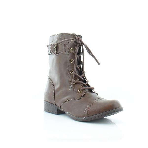 American Rag Faylln Women's Boots Brown