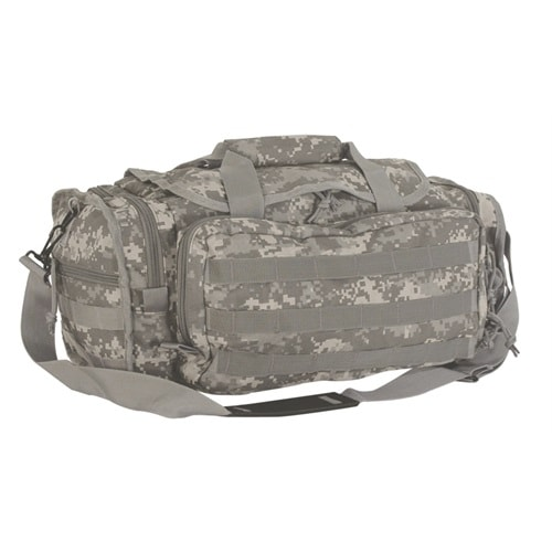 Voodoo Tactical Range Responder Bag Digi 25-002275000