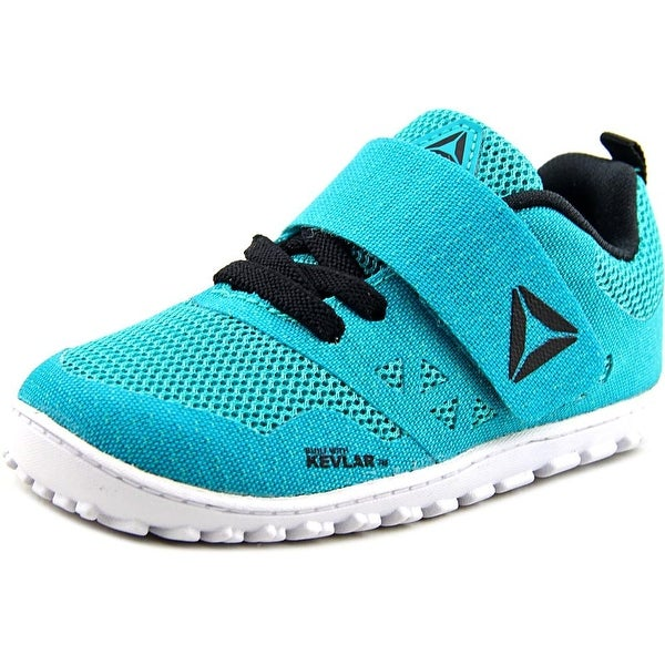 6b2c15cdd156 Shop Reebok R Crossfit Nano 6.0 Round Toe Synthetic Cross Training ...