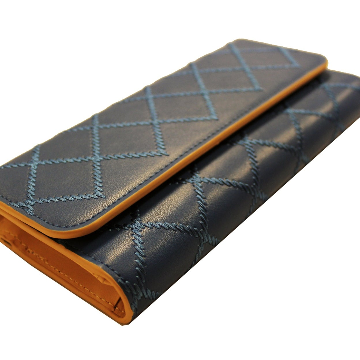 quality design 5111a 17d0a Womens Lady Smart Wallet Bluetooth Wallet With Free Smartphone Iphone App