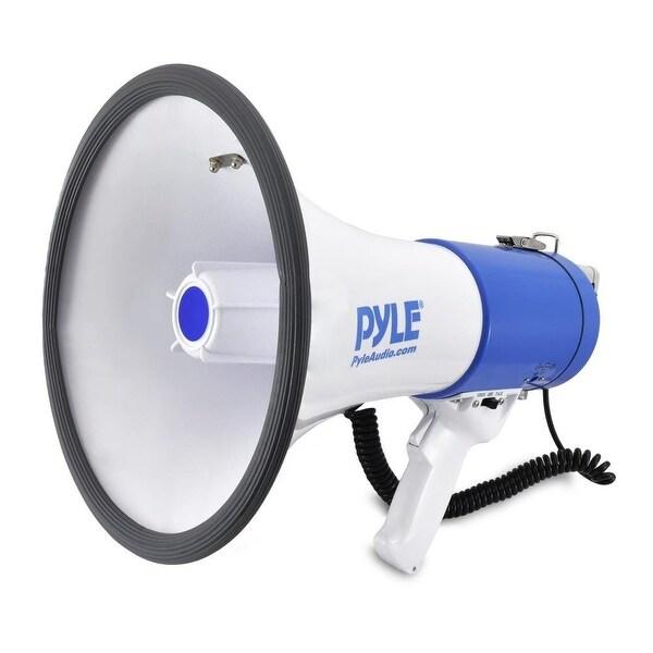 Pyle - Pro Sound - Pmp50