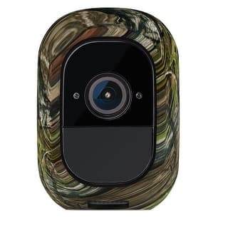 Netgear Vma4200-10000S Pro Wire-Free Cameras|https://ak1.ostkcdn.com/images/products/is/images/direct/1d644ae6b765ea3f45f82d07787182a2a97e0b5a/Netgear-Vma4200-10000S-Pro-Wire-Free-Cameras.jpg?impolicy=medium