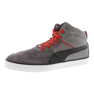 ac9968c9cde8 Buy Puma Men s Athletic Shoes Online at Overstock.com
