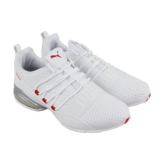 Buy Puma Men s Athletic Shoes Online at Overstock  da35a6d6a