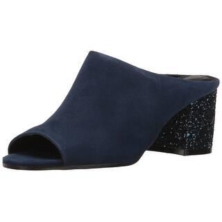 dae0313a164 Ivanka Trump Women s Shoes