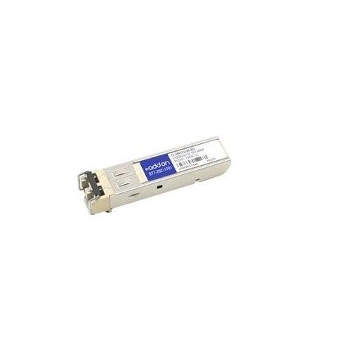 Addon Linksys Lacgsx-Aok 1000Base-Sx Sfp Mmf, 850Nm, 550M, Lc Transceiver