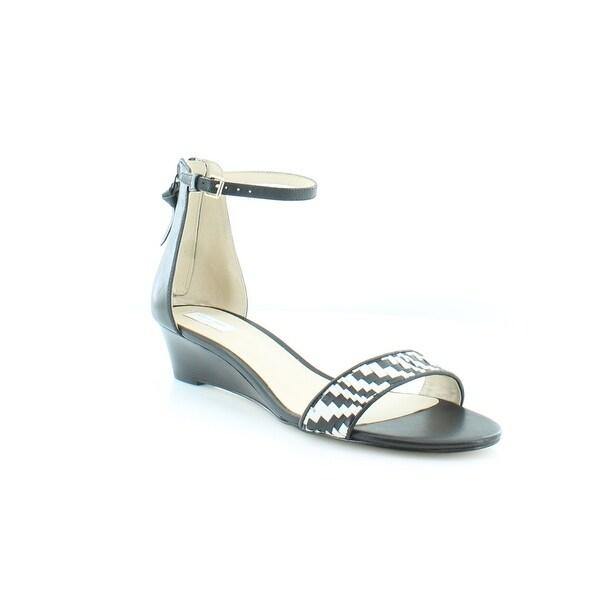 Cole Haan Genevieve Women's Sandals Blk