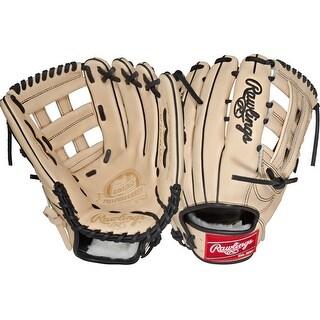 "Rawlings Pro Preferred H-Web 12.75"" Baseball Glove"