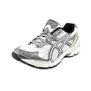 Asics Gel-1160 Men 4E Round Toe Synthetic White Running Shoe|https://ak1.ostkcdn.com/images/products/is/images/direct/1d73771039d425d2510af1a4e30620c6c2ed1a90/Asics-Gel-1160-Men-4E-Round-Toe-Synthetic-White-Running-Shoe.jpg?impolicy=medium