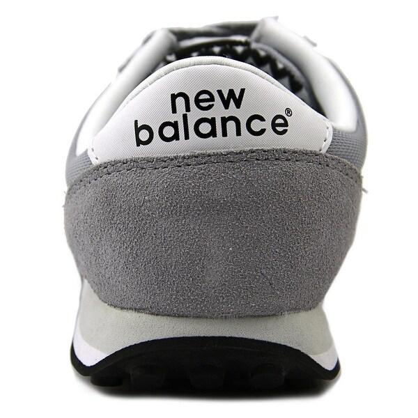 new balance wl410