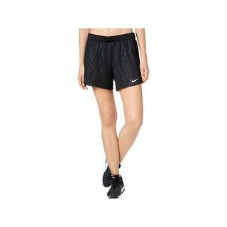 Nike Womens Shorts Training Running