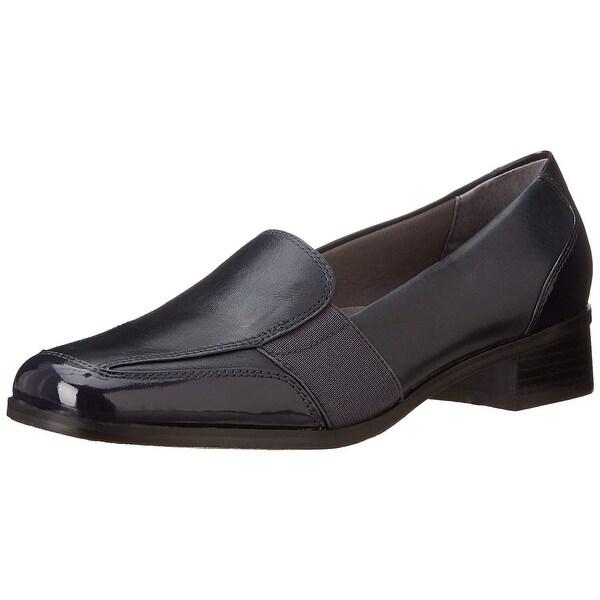 Shop Trotters Women's Shoes Arianna