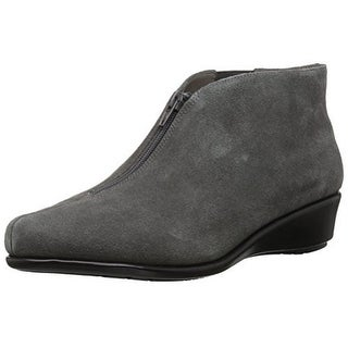 Aerosoles Womens Allowance Ankle Boot, Adult