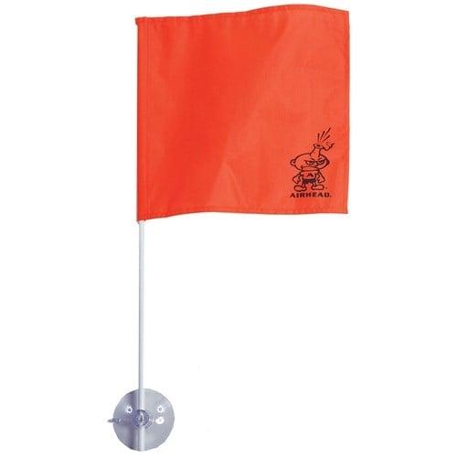 Airhead STIK-a-FLAG Water Ski Flag STIK-a-FLAG Water Ski Flag