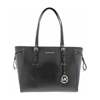 Michael Kors Tote Bags Online At Our Best
