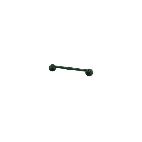 """Atlas Homewares 277 Hammered 5"""" Center to Center Handle Cabinet Pull - n/a"""