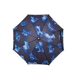 Harry Potter Patronus LED Umbrella