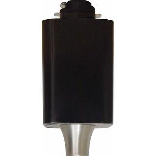 Volume Lighting V2723 Track Light Cord Pendant Adaptor