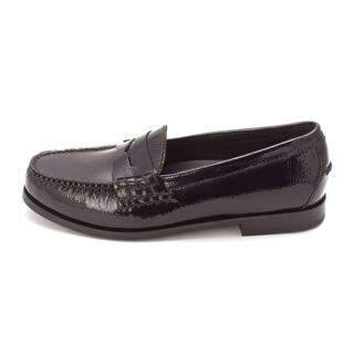 Cole Haan Mens Tedsam Closed Toe Penny Loafer