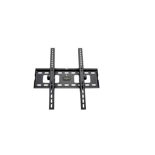 "Tripp Lite Dwt2655xp Tilt Wall Mount For 26"" To 55"" Tvs And Monitors"