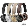 B&O PLAY by Bang & Olufsen Beoplay H8 Wireless On-Ear Headphone w/ ANC Active Noise Cancelling, Bluetooth 4.2 - Thumbnail 0