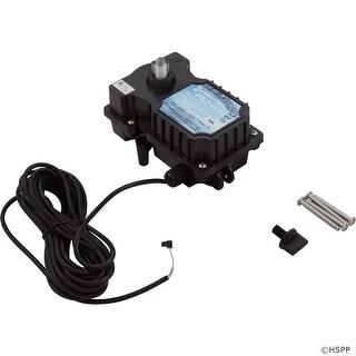 Valve Actuator, Intermatic, 24vac, 120/180/360/90deg