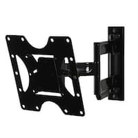 "Peerless-Av Pa740 Paramount Articulating Wall Arm For 22"" To 40"" Lcd Displays"
