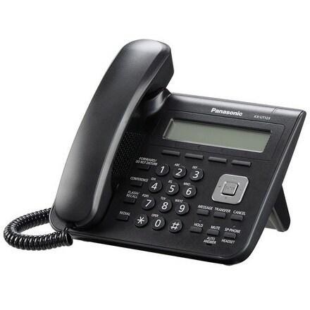"""""""Panasonic KX-UT123 Panasonic KX-UT123"""""""