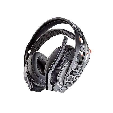 Refurbished Plantronics RIG 800HS Wireless Headset