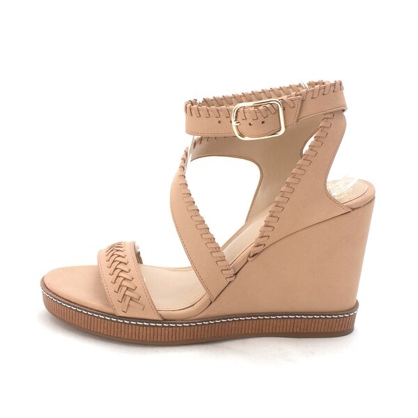Vince Camuto Women's Ivanta Wedge Sandal