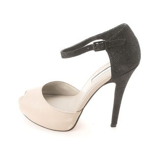 BCBGeneration Women's Lin Pump