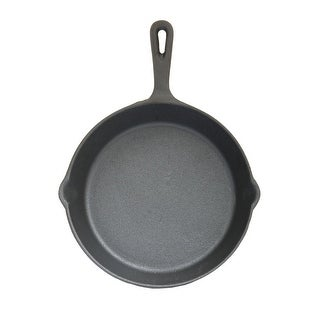 guro preseasoned cast iron skillet pan 59 75 98