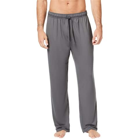 32 Degrees Mens Warm Tech Pajama Jogger Pants