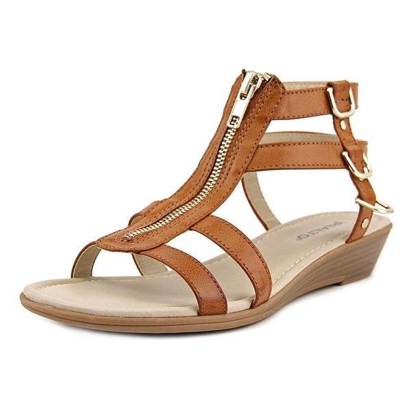 a3a0c5039 Shop Rialto Womens Gracia Open Toe Casual Strappy Sandals - Free ...