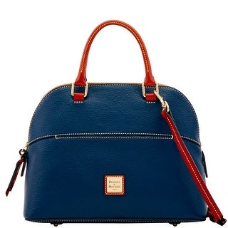 Dooney Bourke Handbags Our Best Clothing Shoes Deals Online At