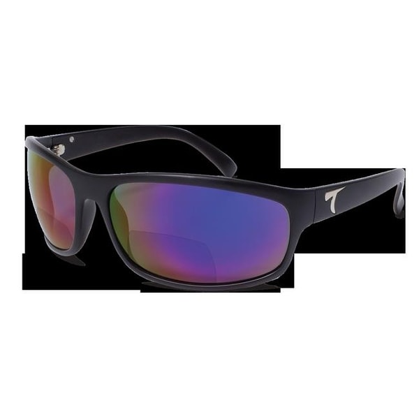 1b065fbbbc Shop n 946TMBK-MBHG-1.5 Mens Polarized Bifocal Reader Sunglasses with -  Free Shipping Today - Overstock - 23431200