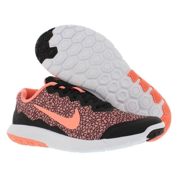 Nike Flex Experience 4 Prem Running Women's Shoes Size - 8 b(m) us