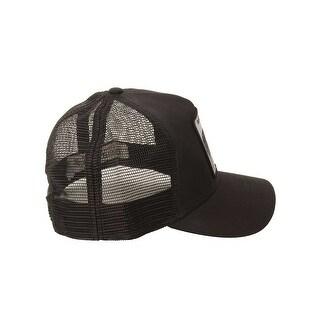 Goorin Bros. Mens Naughty Lamb Hat in Black
