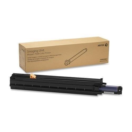 Xerox Supplies - 108R00861