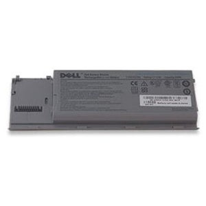 """""""Total Micro 312-0383-TM Total Micro Lithium Ion 6 cell Notebook Battery - Lithium Ion (Li-Ion) - 11.1V DC"""""""