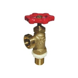 ProLine Laundry Box Valve