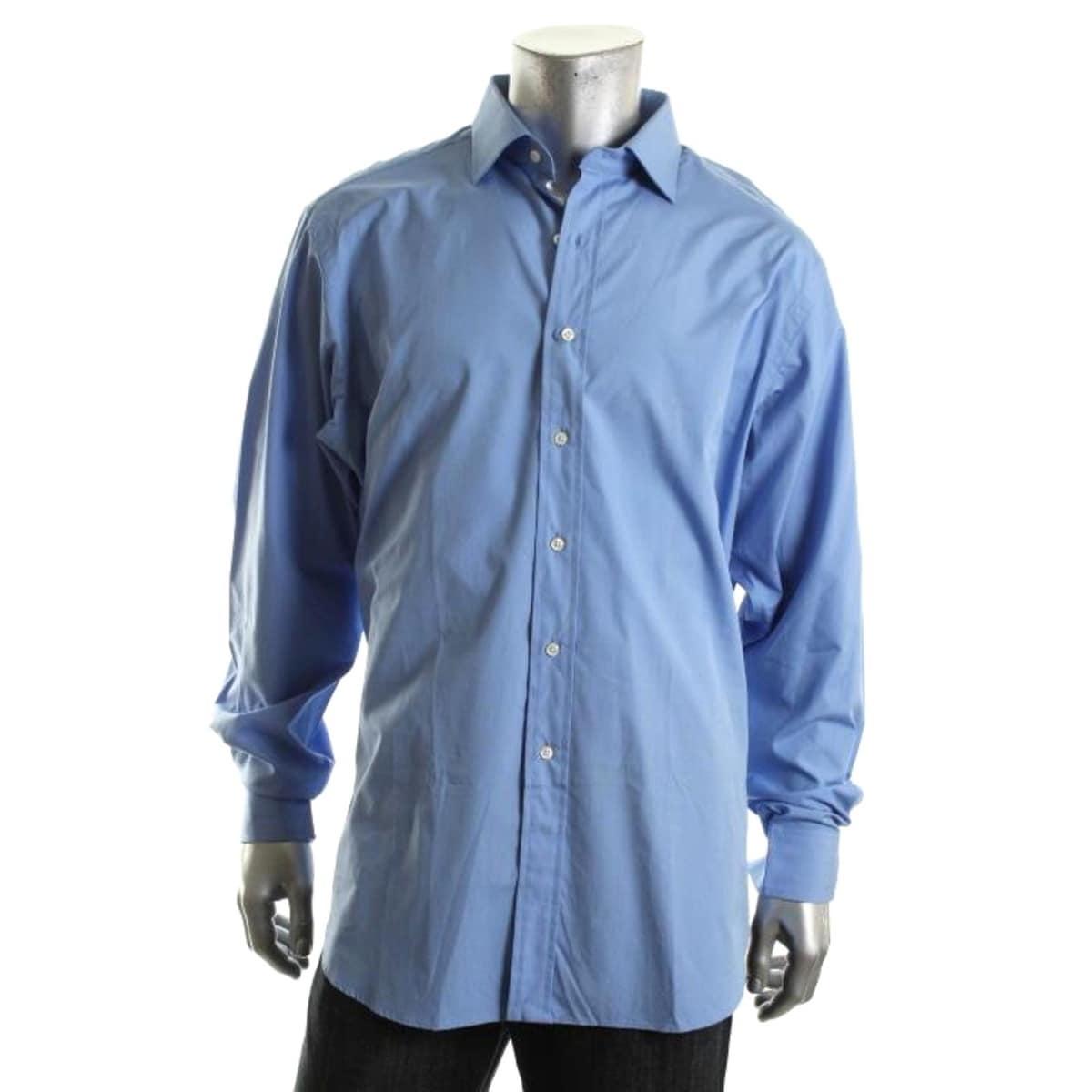 a0bae5833e Polo Ralph Lauren Shirts