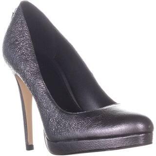 9af24c754a38 Buy Michael Kors Women s Heels Online at Overstock