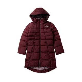 204031cc3967 Buy The North Face Coats Online at Overstock