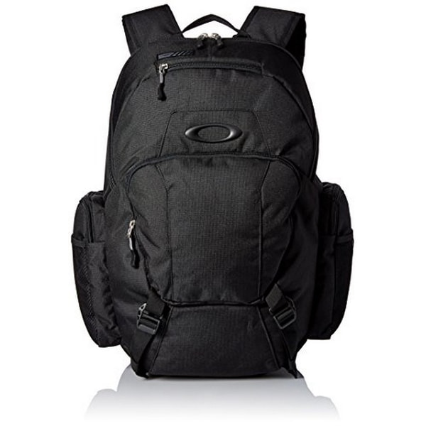 27f660f05d8 Shop Oakley Mens Blade 30 Backpack - Free Shipping Today - Overstock ...