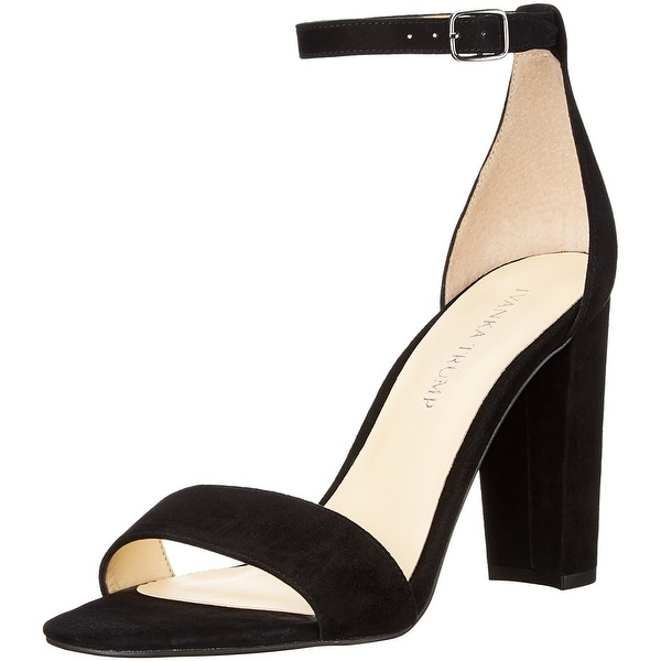 Ivanka Trump Women's Emalyn Dress Sandal