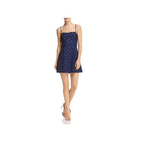 421481d0185 French Connection Dresses | Find Great Women's Clothing Deals ...