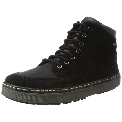 7766173a7b5 Geox Men's Shoes | Find Great Shoes Deals Shopping at Overstock