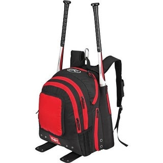 Rawlings Bat Pack