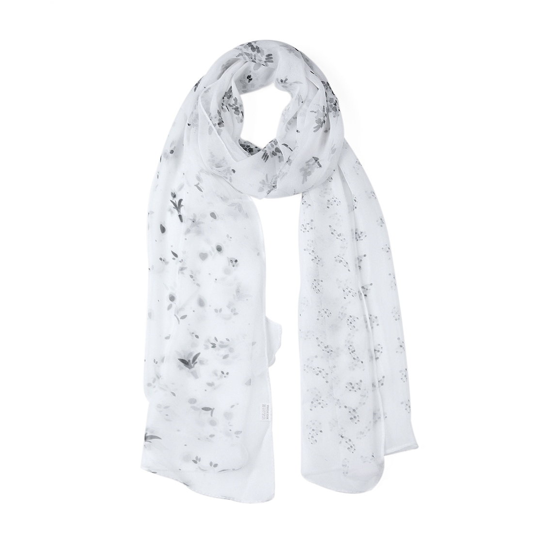 12159c74b4e Buy Scarves Online at Overstock | Our Best Scarves & Wraps Deals